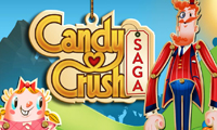 Candy Crush Loola Games