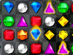 Bejeweled Hacked