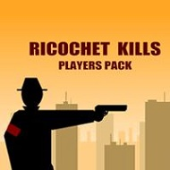 Ricochet Kills 3 Hacked