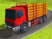 Indian Truck Simulator …
