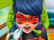 Miraculous Hero Real De…