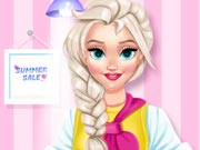 Princess Kitchen Storie…