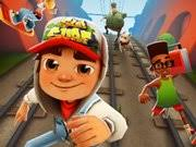Subway Surfers 2019