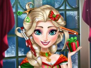 Ice Queen - Christmas R…